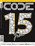 img - for CODE Magazine - 2015 May/Jun (Ad-Free!) book / textbook / text book