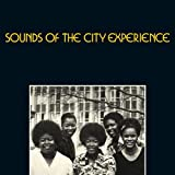 Sounds of the City Experience [VINYL] Sounds of the City Experience