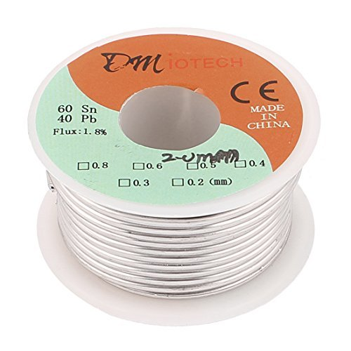sourcingmap-2mm-100g-60-40-rosin-core-tin-lead-roll-soldering-solder-wire