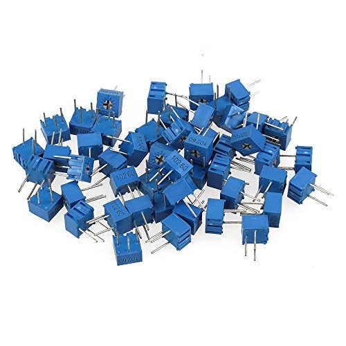 dn-3362p-102-3362-p-1k-ohmios-high-precision-resistor-variable-potenciometro-paquete-de-50