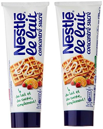 nestle-lait-concentre-sucre-2-tubes-de-170-g