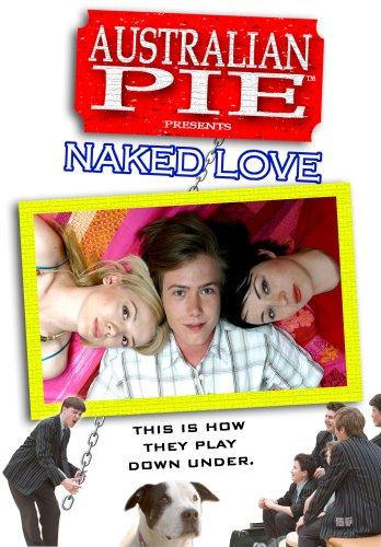 Australian Pie: Naked Love (Australian Pie compare prices)