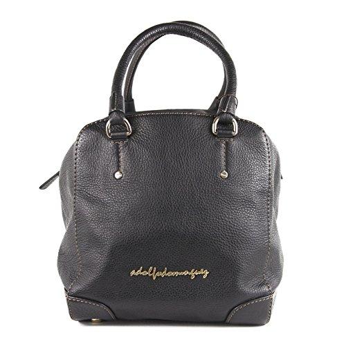 adolfo-dominguez-bolso-para-mujer-color-negro