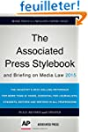 The Associated Press Stylebook and Br...