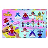 Hama Fashion Design Kit Gift Setby Hama
