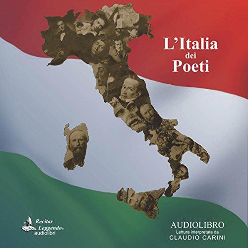 litalia-dei-poeti-poets-of-italy