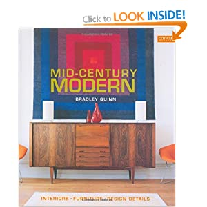 Mid century modern interiors furniture design details for Amazon mid century modern furniture