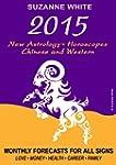 2015 NEW ASTROLOGY HOROSCOPES CHINESE...