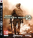 Call of Duty Modern Warfare 2 [Importación francesa]