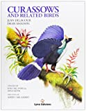 img - for Curassows and Related Birds book / textbook / text book