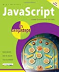 JavaScript In Easy Steps 5th Edition...