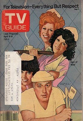 1978-tv-guide-april-8-lou-gossett-of-roots-vic-tayback-of-alicesamblindness