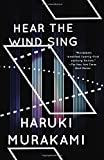img - for Wind/Pinball: Hear the Wind Sing and Pinball, 1973 (Two Novels) (Vintage International) book / textbook / text book