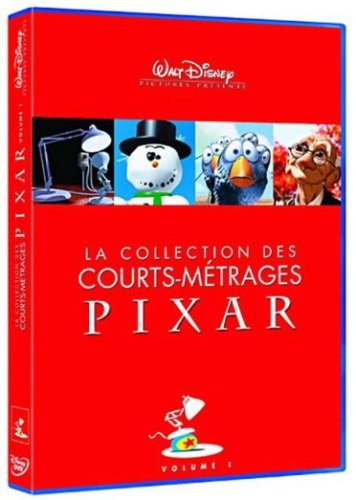 la-collection-des-courts-metrages-pixar-volume-1