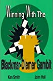 img - for Winning With the Blackmar-Diemer Gambit book / textbook / text book