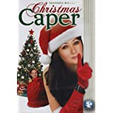 Christmas Caper [DVD] [2007] [Region 1] [US Import] [NTSC]by Shannen Doherty