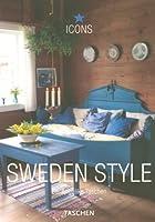 Sweden Style : Exteriors Interiors Details