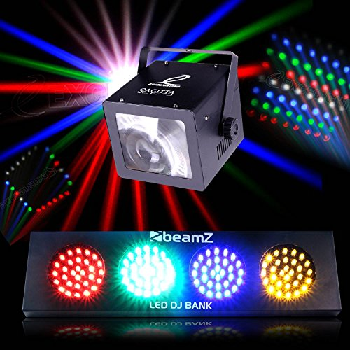 beamz-pack-luz-dj-bank-120led-sagitta-64-led