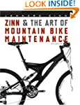 Zinn &amp; the Art of Mountain Bike Maint...