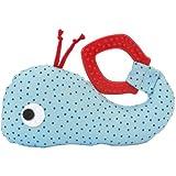 Kaethe Kruse 74592 Grabbing Toy Whale