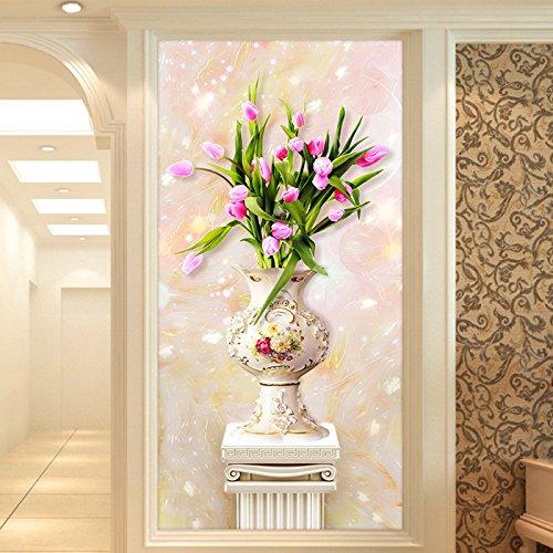 decoration-de-style-europeen-en-collant-les-affiches-papier-peint-chambre-a-coucher-salle-de-sejour-