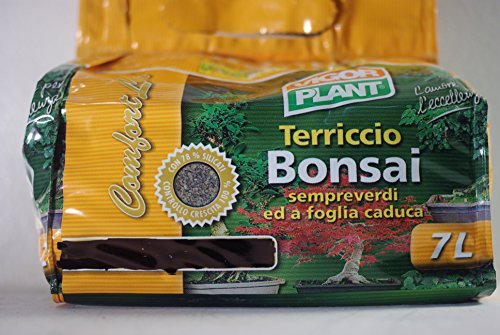 terriccio-per-la-coltivazione-dei-bonsai-confezione-da-7-litri