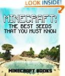 Minecraft: The Best Seeds That You Mu...