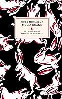 Good Behaviour (VMC Book 81) (English Edition)