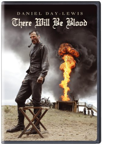 There Will Be Blood Deutsch
