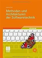 Methoden und Architekturen der Softwaretechnik