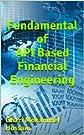 Fundamental of API Based Financial Engineering (English Edition)