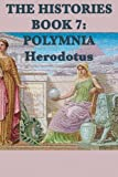 Image of The Histories Book 7: Polymnia (Herodotus' Histories) (Volume 7)