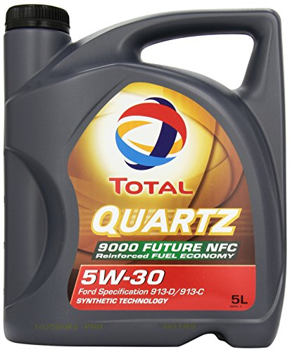 total-quartz-9000-future-nfc-5w-30-5-l