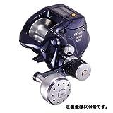シマノ(SHIMANO) 12 SC 小船 HD 1000HD 029157