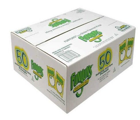 scs-funyuns-snack-size-07488-oz-50-ct