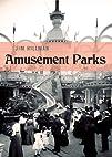 Amusement Parks Shire USA