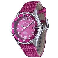 腕時計 アクアスター×アドミラル レディースモデル AQAD201L-FP 国内正規品