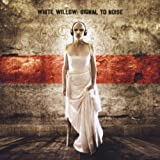 Signal to Noise by White Willow [Music CD]