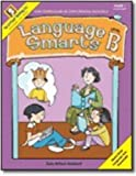 Language Smarts™, Level B, Grade 1