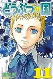 どうぶつの国(11) (講談社コミックス)