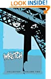 The Wretch Volume Two: Devil's Lullaby (v. 2)