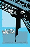 The Wretch Volume Two: Devil's Lullaby (v. 2) (0943151724) by Hester, Phil