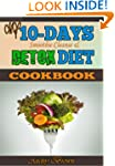 My 10-Day Smoothie Cleanse & Body Det...