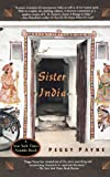 img - for Sister India book / textbook / text book