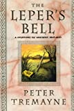 The Leper's Bell (Sister Fidelma Mysteries)