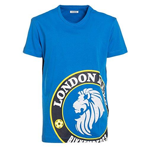 dirk-bikkembergs-mens-t-shirt-blue-prince-blue-314-xl