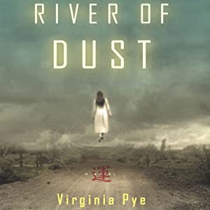 River of Dust Audiobook
