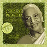 Cooking at Home with Pedatha (Best Vegetarian Book in the World – Gourmand Winner)