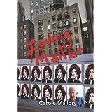 Loving Mailer ~ Carole Mallory