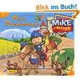 Mike der Ritter, Mein Puzzlebuch